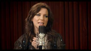 Martina McBride - Girls Like Me (Official Music Video) YouTube Videos