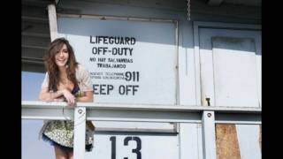 Watch Kate Voegele High Road video