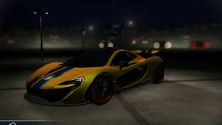 Need For Speed No Limits 2.9.1 apk&data gold hacked gameplay proof