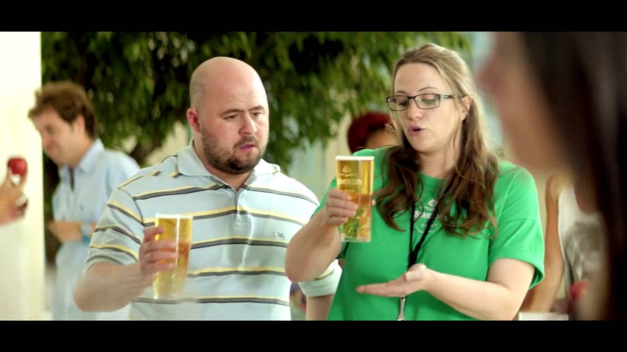 Decider on Cider