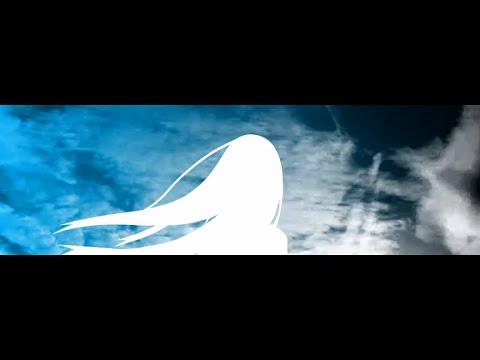 Hatsune Miku - Violet (ムラサキ)