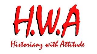 H.W.A. - Free Soil