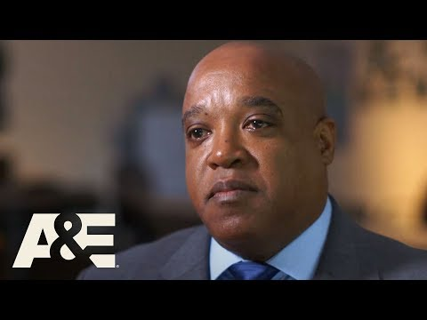 """The First 48 Presents: Homicide Squad Atlanta"" Sneak Peek 