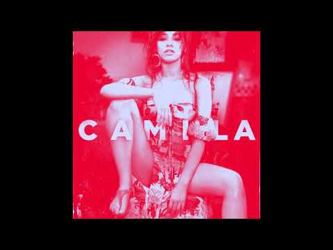 Havana (No Rap) - Karaoke Instrumental