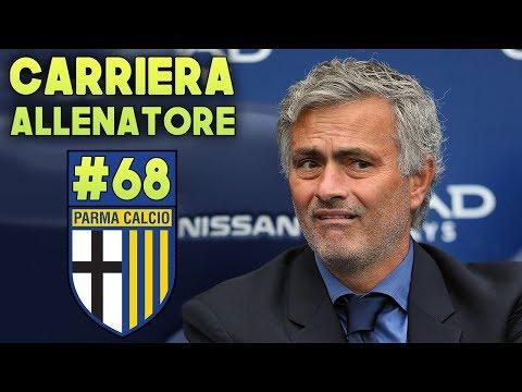 CI VORREBBE UN MIRACOLO... [#68] FIFA 18 Carriera Allenatore PARMA