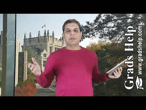 Funding and Scholarship options at University of Saskatchewan, Canada