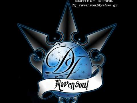 House Mix By DJ Ravensoul [Babylonia - Le Dragueur - Volna].wmv