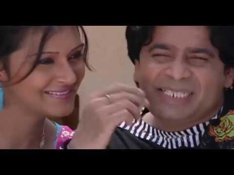 Bhotu Shah Ji No Tension - Part 4 of 6 -...