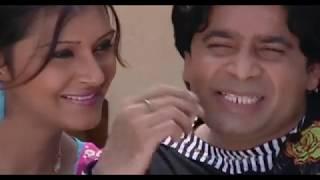 Bhotu Shah Ji No Tension - Part 4 of 6 - Bhotu Shah -Superhit Punjabi Comedy Movie