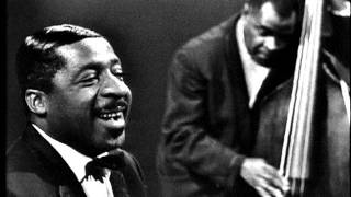 Erroll Garner: The Girl from Ipanema