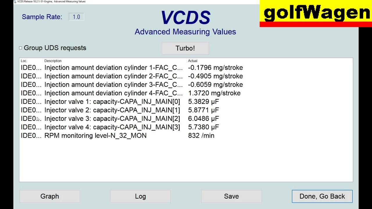 Registerreim Intervall Vw Caddy 1. 6 Tdi