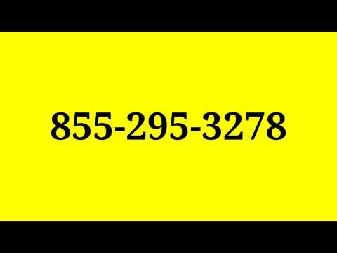 Garage Door Repair Jacksonville 855-295-3278 springs, cables, remotes, hinges, seal, rollers