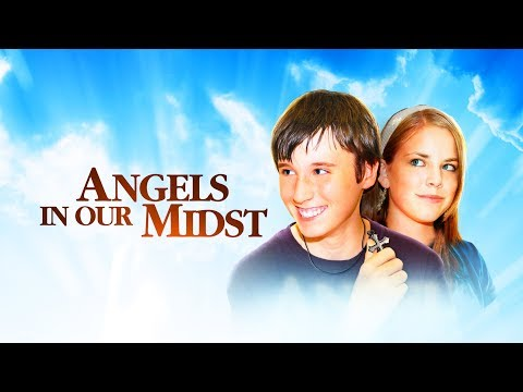 Angels In Our Midst - Trailer