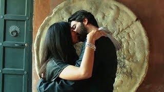 Download Video الاغنية دي مفيش بنت مبتحبهاش | وأنا قلبي عاشق للغنا من يوم ما حبيتك | اغاني رومانسية جدا 2020 MP3 3GP MP4