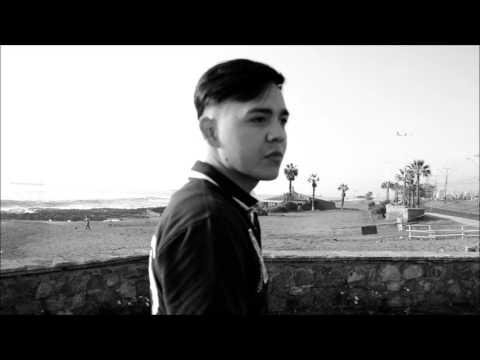 Ricardo Vargas - Ni contigo Ni sin ti