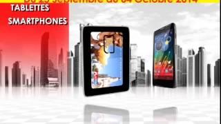 Malitel: Promo 100% de Volume 3G jusqu