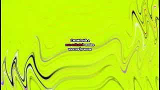 PBS KIDS MUSIC/DANCING ID In Tazader Major 10