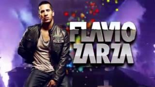 Eventos Theatron presenta Dj Flavio Zarza sábado 15 de octubre
