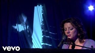 Sarah McLachlan - Angel (Clear Channel Stripped Raw And Real)