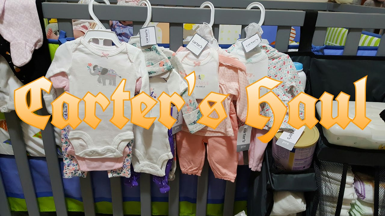 Expecting A Reborn Preemie Baby Guess Who Huge Preemie Haul For