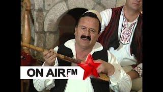 Rifat Draga - Zaim Bajrami