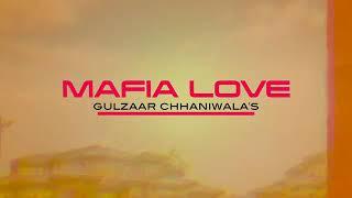 Gaama aali *Gulzar official new song may 2019 lyrics