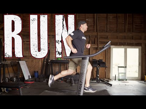 This Is How You RUN FAST AND EFFICIENT! RUNNING DRILLS AND TIPS FOR ALL DISTANCES!