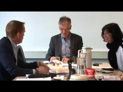Pressens faglige utvalg (PFU) 28. april 2015:  Dagens Næringsliv, Her og Nå og Agderposten