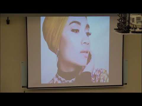 Malaysian Music by Dr Adil Johan