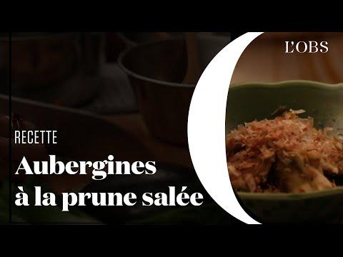 spécial-japon-:-recette-d'aubergines-à-la-prune-salée