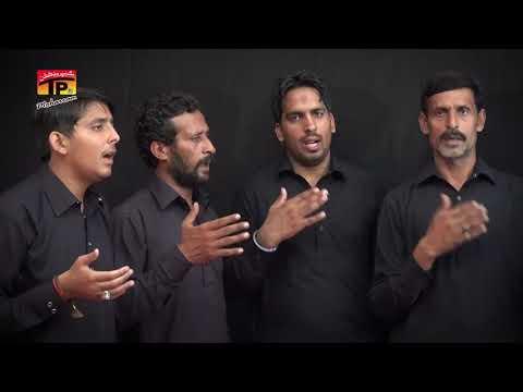 noha--khaime-pohnchau-kaise-tukre-tere-qasim-as-syed-adda-malang-party-2018/19