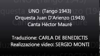 UNO - Juan D