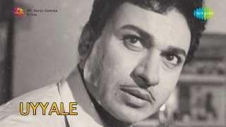 Uyyale   Nagutha Haadale song