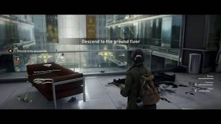WORLD WAR Z Gameplay Demo Zombies (E3 2018) NEW