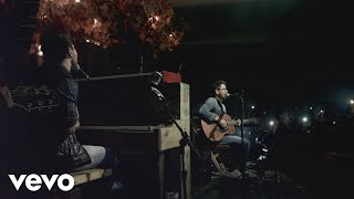 Bruninho & Davi - Tem Que Ser Você (Ao Vivo)