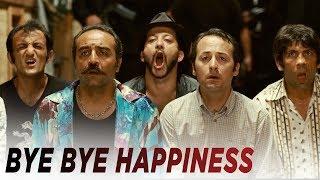 Organize İşler | Bye Bye Happiness