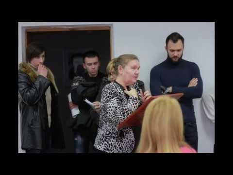 Our Liberty_Digital Storytelling Workshop-Artistic Self-Portrait of Young Ukrainians_Krystyna H.