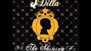 Watch J Dilla Baby video