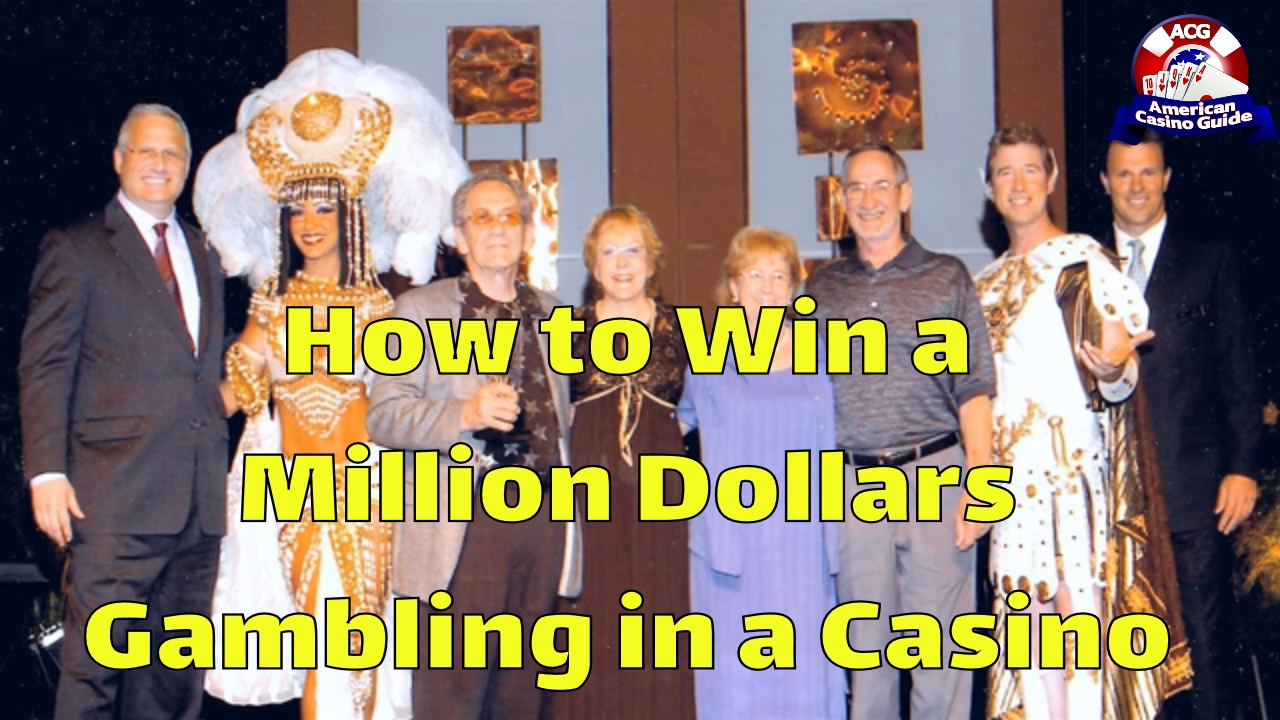 Million dollar casino mix up mario party 2 mini game cheats