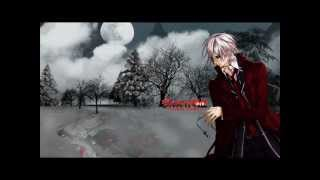 Vampire Knight Guilty OST Track 26- Conflict Remains