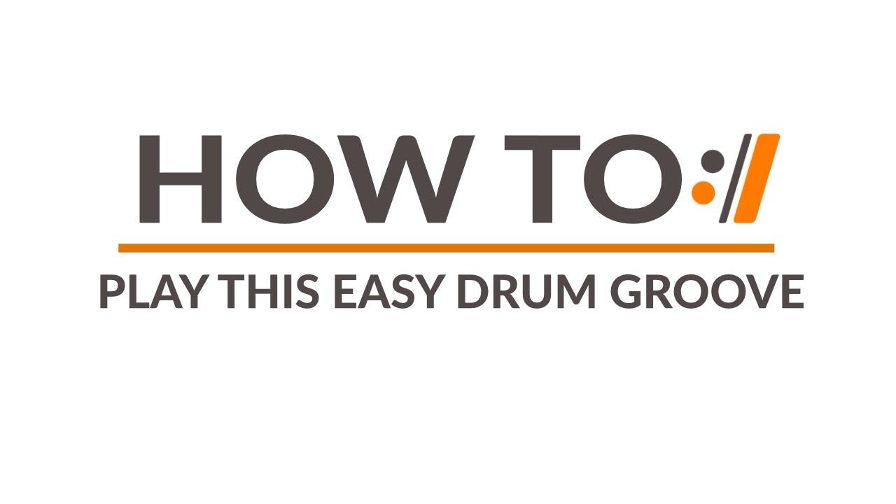 Music Sheet: Drum Sheet Music For Christian Songs