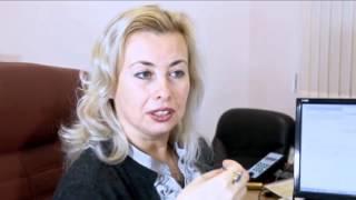 Консультация психолога в Москве(, 2014-07-31T17:29:06.000Z)