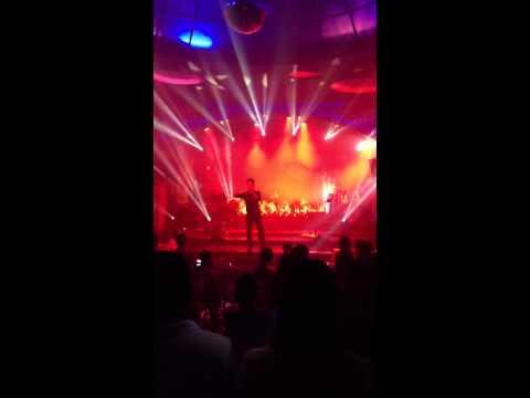 """Quang Hà""""Gangnam style"""" remix"""