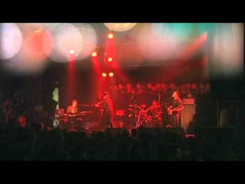 Neno Belan & Fiumens - Ja volim je (LIVE)