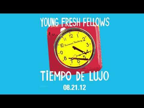 02. Young Fresh Fellows -