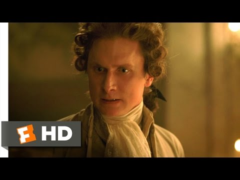 A Royal Affair  The Real Father  911  Movies