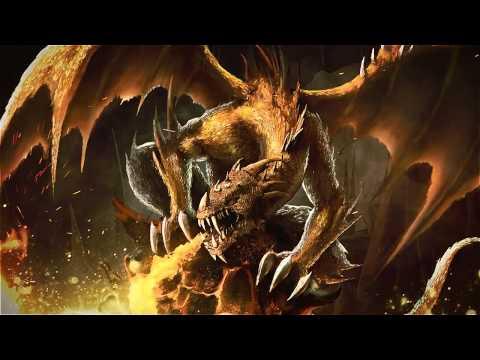 Драконы Вечности. Браузерные RPG игры HD