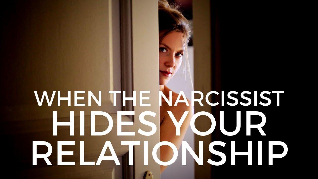 hvordan å fortelle om jeg dating en psykopat