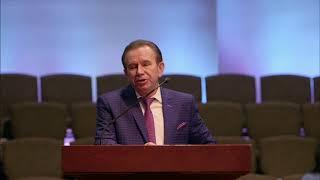 06/27/2021 Sunday Morning Service - Session 1