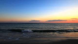 1993年12月1日発売の女性ボーカルグループ『Beaches』(ビーチーズ) フ...